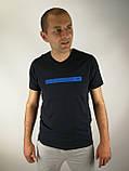 Чоловіча футболка, фото 3