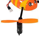 Квадрокоптер мини Vitality Fire Fly, фото 4