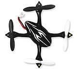 Квадрокоптер мини Top Selling X6, фото 3