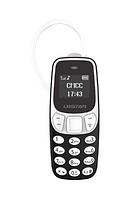 L8star Mini BM 90 - bluetooth  мини телефон
