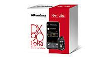 Pandora DX 90 LoRa, фото 1
