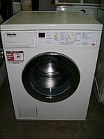 Стиральная машина  Miele Novotronic W 526, фото 1