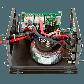 Источник бесперебойного питания LogicPower LPY-W-PSW-1000VA +, фото 2