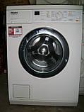 Стиральная машина  Miele Novotronic W 526, фото 2