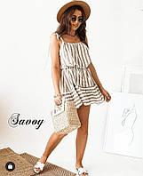 Платье женское САВ285, фото 1