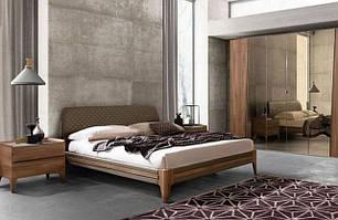 Кровати со спальным местом 140
