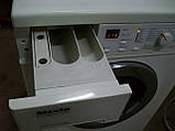 Стиральная машина  Miele Novotronic W 526, фото 3