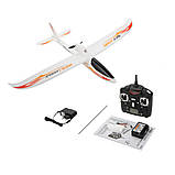 Планер 3-к р/у 2.4GHz WL Toys F959 Sky King, фото 3