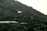 Самолет FPV на радиоуправлении ZOHD Nano Talon (PNP), фото 8