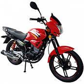 Мотоцикл Spark SP 200R-25i (200куб. см)