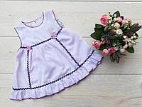 "Сукня ""Маргаритка"" ріст 92-98 см"