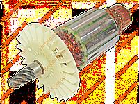 Якорь для сабельной пилы Rebir UZ1-800.