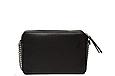 Женская брендовая сумка на плечо Guess (323), фото 2