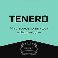 Металлические кровати фабрики ТМ Тенеро