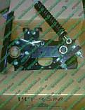 Стремянка 806-039C крепление GREAT PLAINS запчасти скоба 806-039С U-BOLT, фото 4