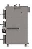 Твердотопливный котел 50 кВт DM-STELLA (двухконтурный), фото 2