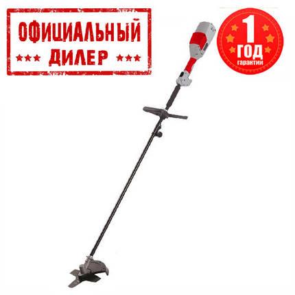 Триммер электрический INTERTOOL DT-2242 (1 кВт), фото 2