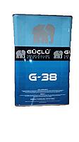 Guclu G38 клей наирит