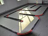 Трек 24 м2 Firelap LXX-2 для автомоделей 1:28, фото 2
