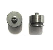 Клапан нагнетательный 323 (пр-во ЯЗДА), 323.1111220-10