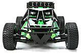 Радиоуправляемая модель Багги песчаная 1:8 Team Magic SETH ARTR (зеленый), фото 2