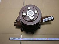Насос водяной FAW-1061 (Фав)