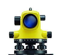 Оптический нивелир GeoMax ZAL132, фото 1