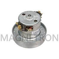 Двигатель для пылесосов Electrolux 1850W 2193299035