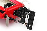 Катер радиоуправляемый VolantexRC 792-5 Vector SR65 650мм RTR, фото 9