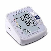 Тонометр Medica-Plus  Press 502
