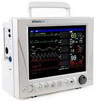 Монитор пациента IM8А EDAN