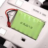 Танк-шпион Wi-Fi Happy Cow I-Tech с камерой, фото 6