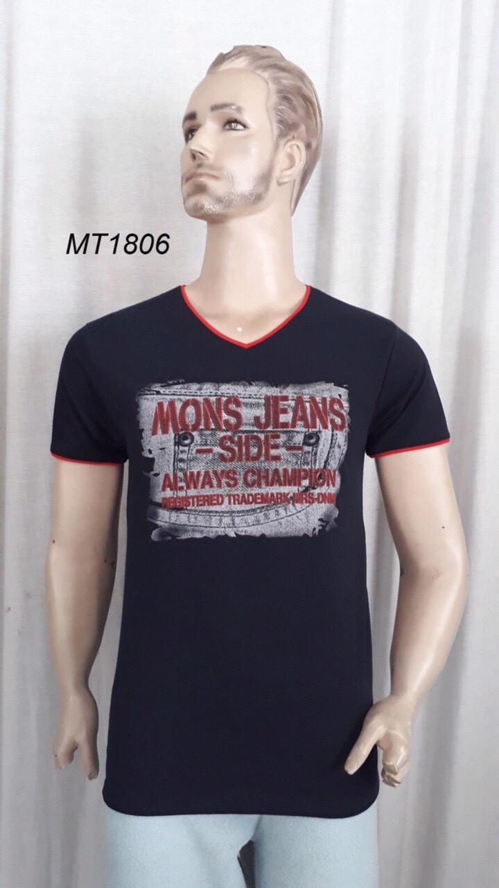 Мужская футболка норма Р.р 2XL-5XL