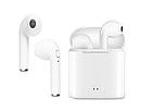 [ОПТ] Bluetooth навушники i-7s, фото 4