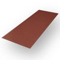 Плоский лист Rannila (мат 0,5мм)