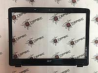 Рамка матриці Acer 7530G, фото 1