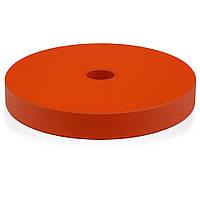 Диск для гантели PERTO Orange 5.0 кг
