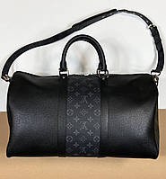 Дорожная сумка Louis Vuitton Keepall 45 (Луи Виттон Кепал) арт. 03-16, фото 1