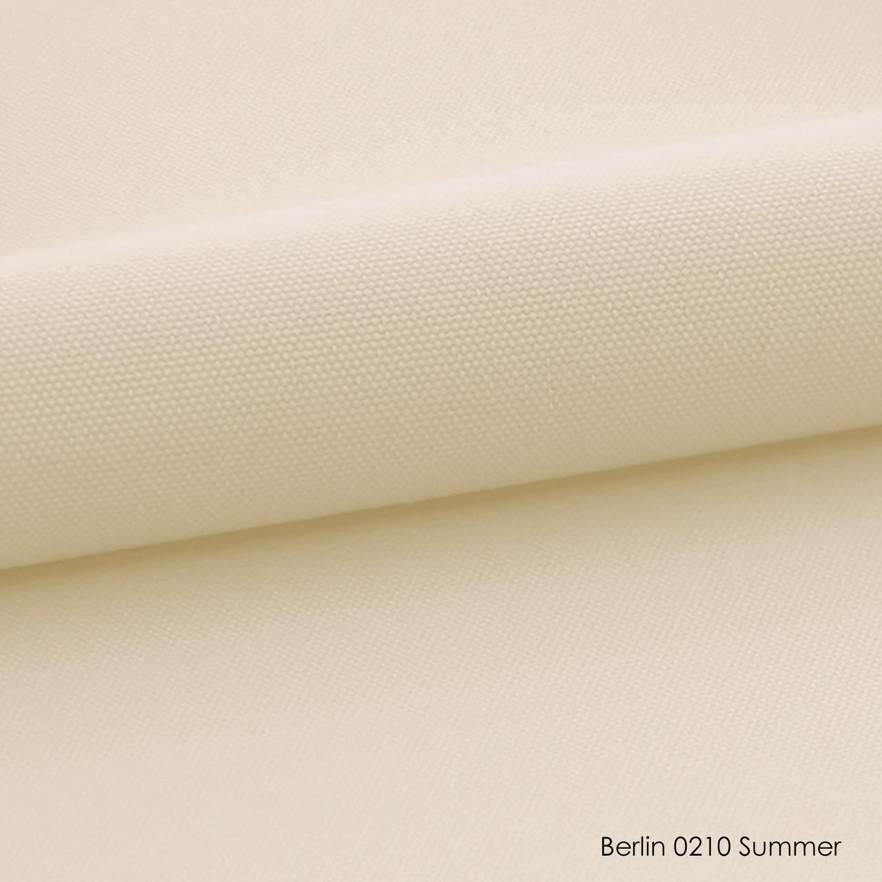 Ролети тканинні Berlin 0210 summer