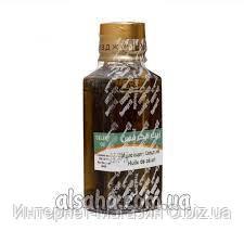 Масло сельдерея жирное натуральное холодного отжима EL Hawag египетское 125 мл.