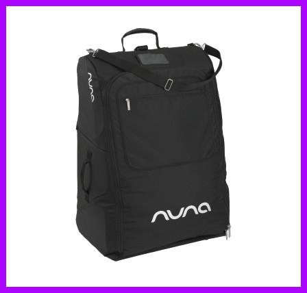 Сумка для транспортировки колясок Nuna Triv, Mixx, Demi Grow.