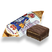 "Белорусская конфета ""Минчанка"" Коммунарка"