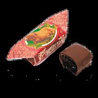 Белорусские конфеты Беловежская пуща с ликёром от Коммунарки