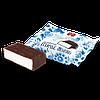 """Белорусские конфеты """"Птичье молоко"""" сливочное в крупном корпусе Коммунарка"""