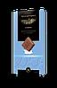 Шоколад «Коммунарка» молочный со сливками