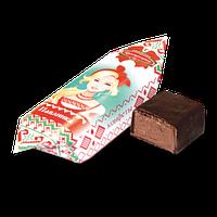 "Белорусские конфеты ""Павлинка"" Коммунарка"