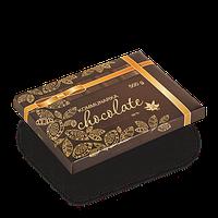 Шоколад «Коммунарка» горький 68% 1000 гр (Беларусь)