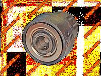 Патрон сьёмный для шуруповёрта GRAND ДА-12DFR Li-ion.