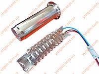 Нагревательный элемент для фена DWT HLP-2000 с термодатчиком.
