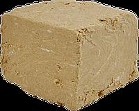 Халва подсолнечная весовая Красный пищевик
